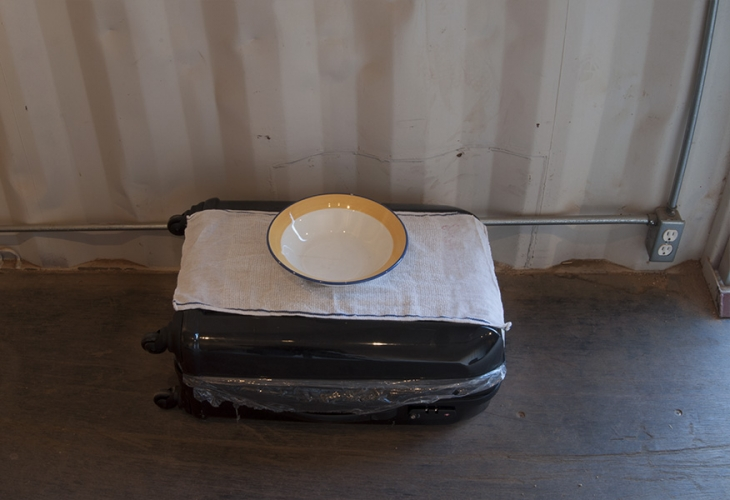 https://www.morten-jacobsen.info/files/gimgs/th-116_container_suitable_for_soup_dagslys.jpg