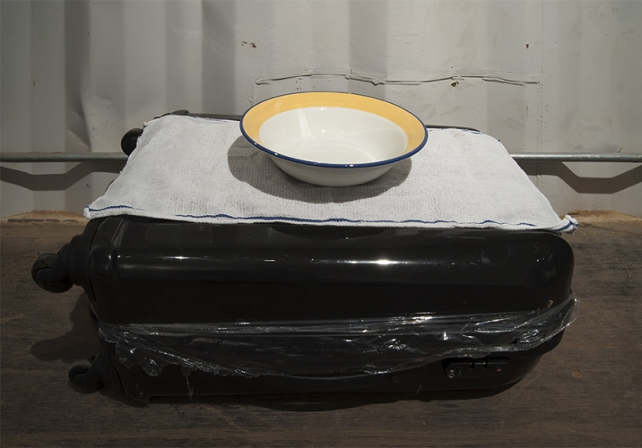 https://www.morten-jacobsen.info/files/gimgs/th-116_Container_suitable_for_soup.jpg