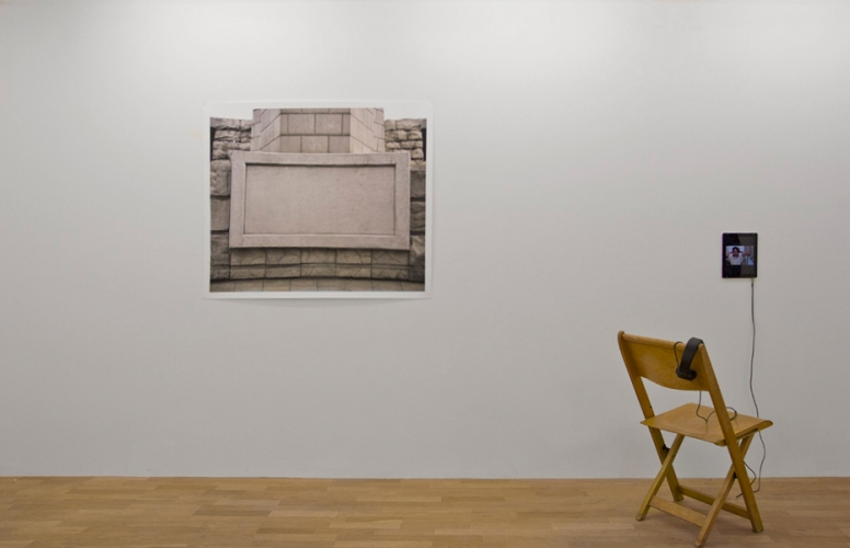 https://www.morten-jacobsen.info/files/gimgs/th-130_kunst_installationsview3.jpg