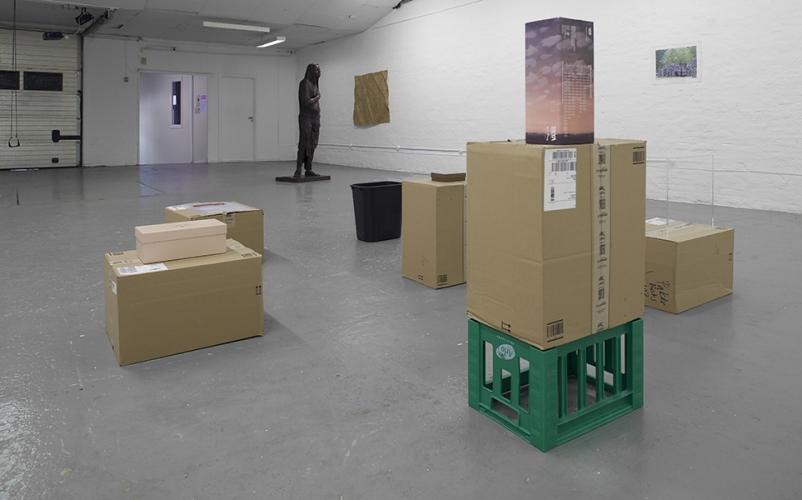 https://www.morten-jacobsen.info/files/gimgs/th-135_Celebration_installationsview_Lars_B_Petersen.jpg