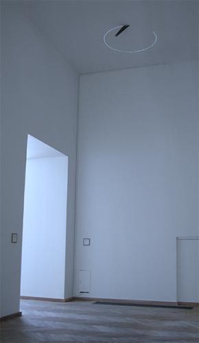 https://www.morten-jacobsen.info/files/gimgs/th-145_Sav i loft installationsfoto2.jpg