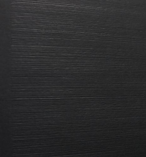 https://www.morten-jacobsen.info/files/gimgs/th-146_Lines_in_paper_black_detail_a_v2.jpg