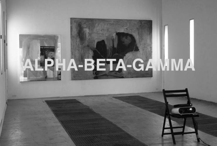 https://www.morten-jacobsen.info/files/gimgs/th-147_Alpha-beta-Gamma rum3.jpg