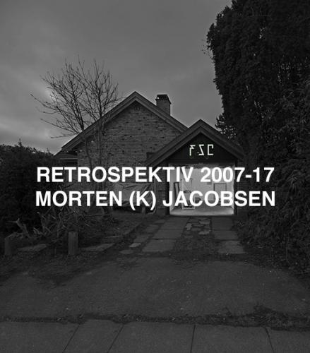 https://www.morten-jacobsen.info/files/gimgs/th-160_FSC.jpg
