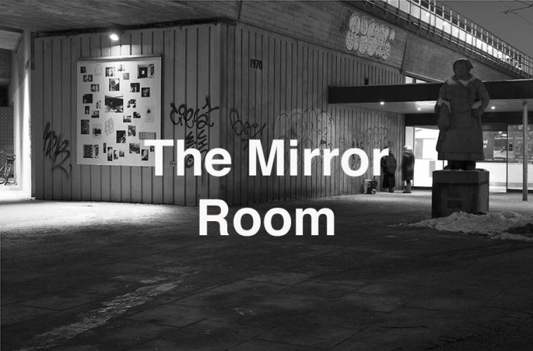 https://www.morten-jacobsen.info/files/gimgs/th-167_Indledning til Mirror room.jpg