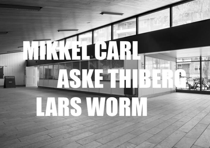 https://www.morten-jacobsen.info/files/gimgs/th-179_Mikkel Carl_Aske Thiberg_Lars Worm 4 copy.jpg