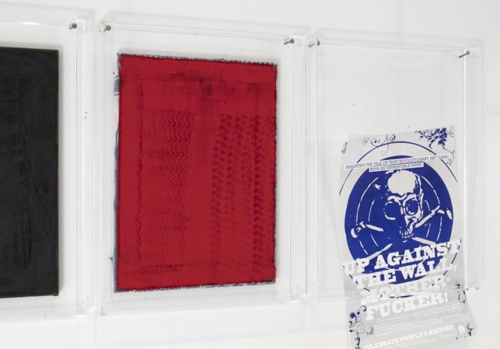 https://www.morten-jacobsen.info/files/gimgs/th-188_Up Against the Wall Motherfucker_ 2.jpg