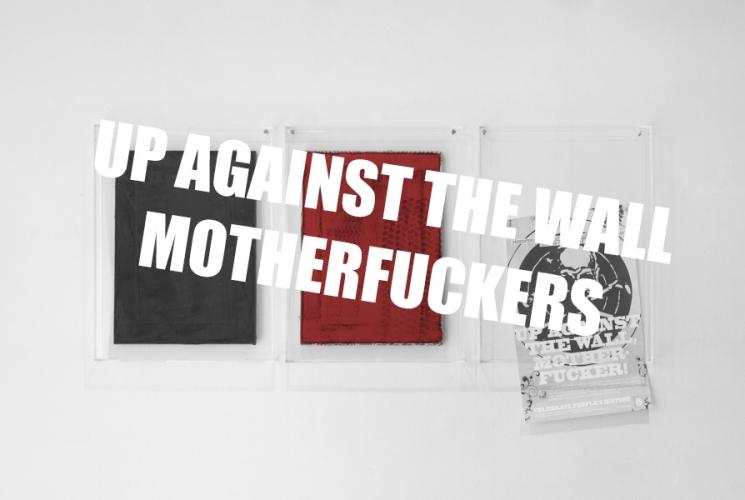 https://www.morten-jacobsen.info/files/gimgs/th-188_Up Against the Wall Motherfucker_b.jpg