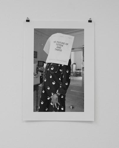 https://www.morten-jacobsen.info/files/gimgs/th-19_Kristine_Kemp_fotoA.jpg
