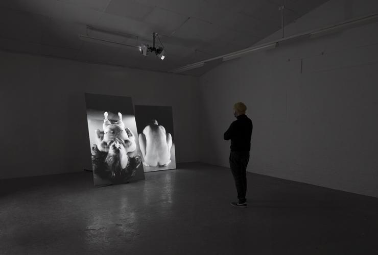 https://www.morten-jacobsen.info/files/gimgs/th-221_Video video 9.jpg