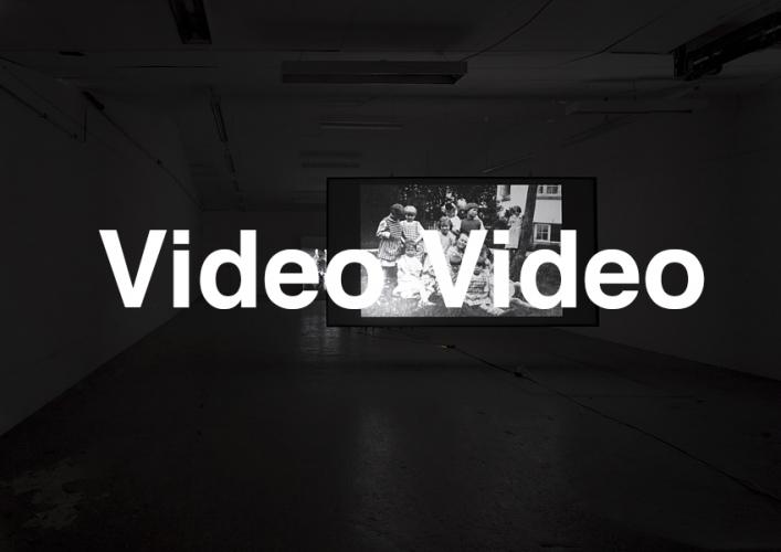 https://www.morten-jacobsen.info/files/gimgs/th-221_Video video 1 copy.jpg