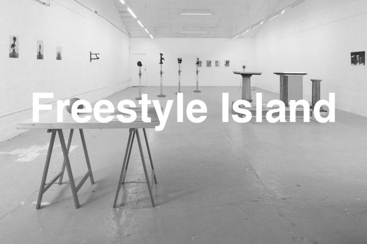 https://www.morten-jacobsen.info/files/gimgs/th-224_Freestyle Island.jpg