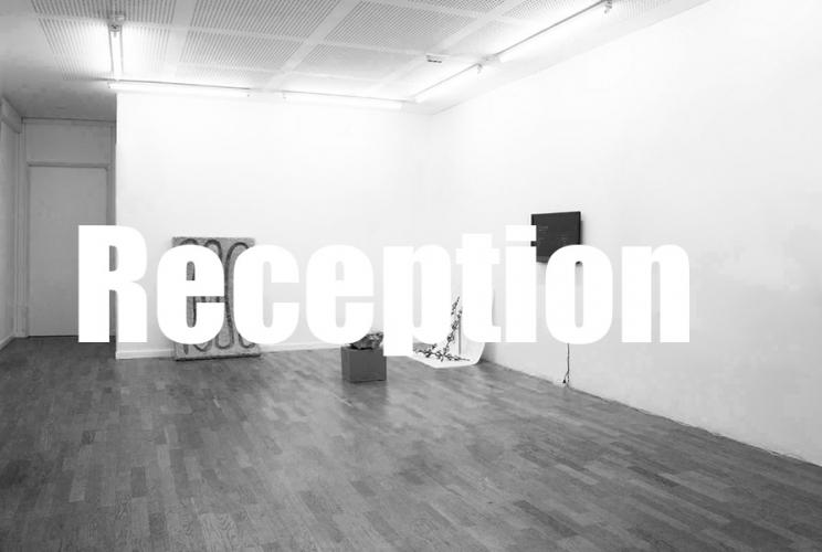 https://www.morten-jacobsen.info/files/gimgs/th-35_1_Reception_installationsviewS_H.jpg