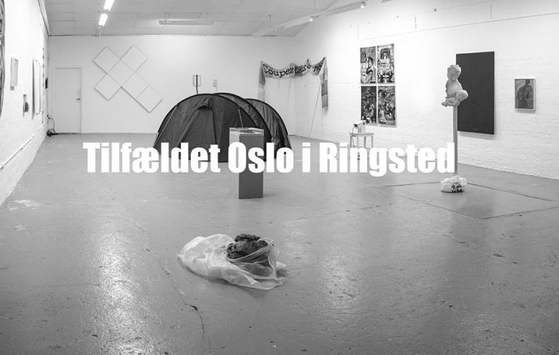 https://www.morten-jacobsen.info/files/gimgs/th-41_Tilfældet Oslo i Ringsted2.jpg