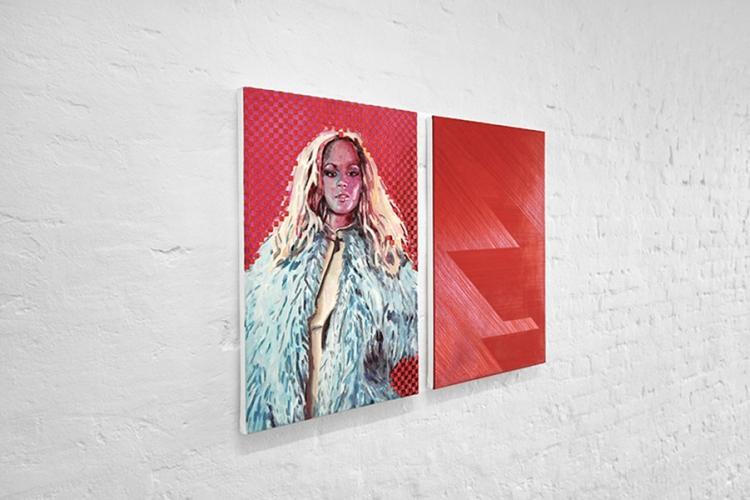 https://www.morten-jacobsen.info/files/gimgs/th-66_12_The Scarlet Beyonce Diptych_2015.jpg