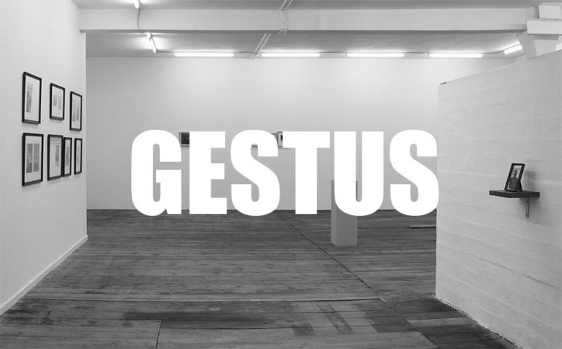 https://www.morten-jacobsen.info/files/gimgs/th-70_1_WEB_gestus_v2.jpg