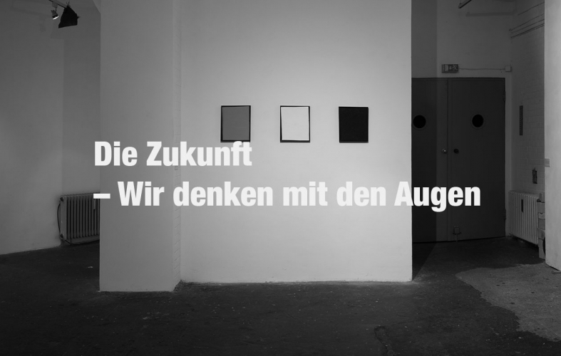 https://www.morten-jacobsen.info/files/gimgs/th-80_Die_Zukunft_wir_denken_etc.jpg