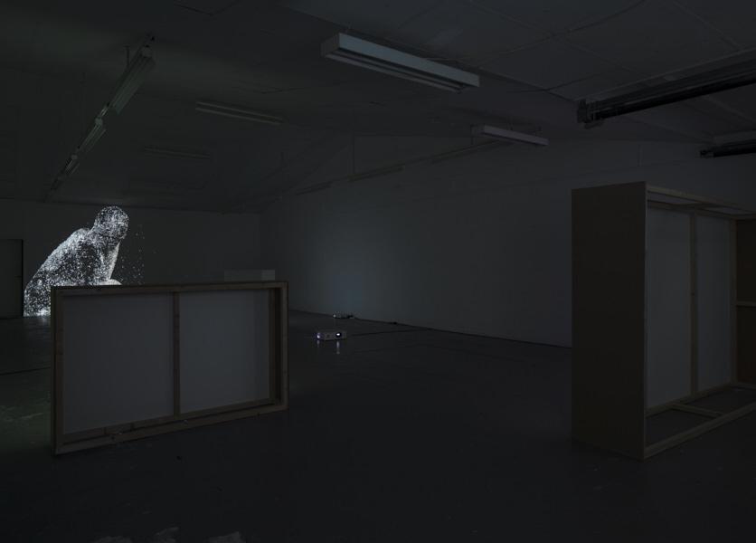https://www.morten-jacobsen.info/files/gimgs/th-242_pwm hjemmeside.jpg