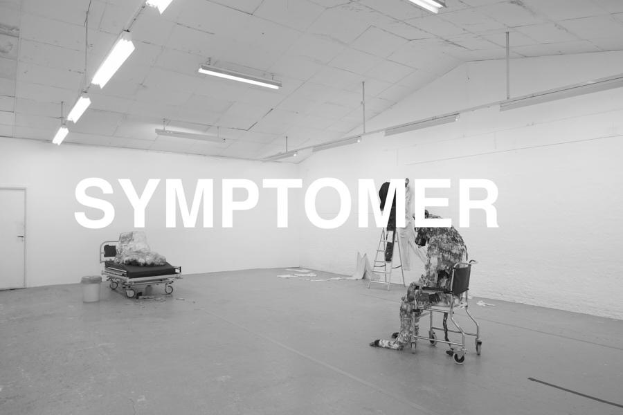 https://www.morten-jacobsen.info/files/gimgs/th-244_symptomer hjemmeside 6.jpg