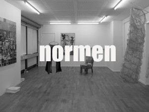 https://www.morten-jacobsen.info/files/dimgs/thumb_2x300_5_102_415.jpg