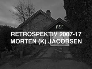https://www.morten-jacobsen.info/files/dimgs/thumb_2x300_5_160_1187.jpg